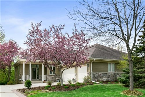 Photo of 3365 Glynwater Trail NW, Prior Lake, MN 55372 (MLS # 5561793)