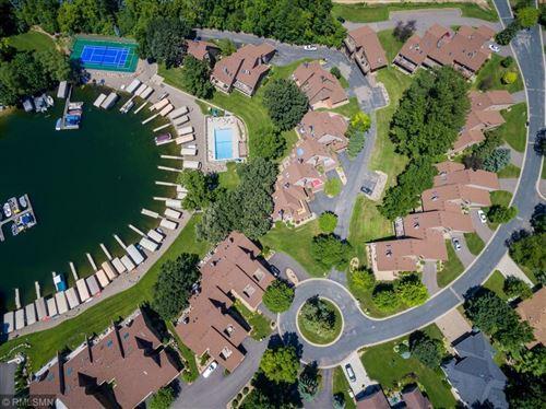 Photo of 6502 Harbor Place NE, Prior Lake, MN 55372 (MLS # 5570793)