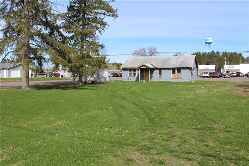 Photo of 6350 H C Anderson Alle, Askov, MN 55704 (MLS # 5749793)