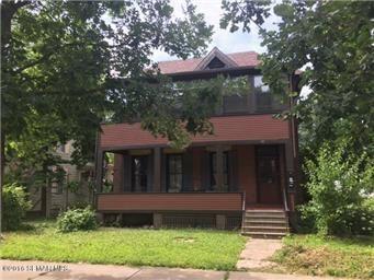 417 E 4th Street, Winona, MN 55987 - MLS#: 6099793