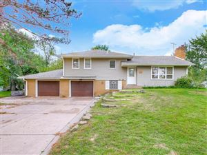 Photo of 2756 107th Lane NW, Coon Rapids, MN 55433 (MLS # 5003794)