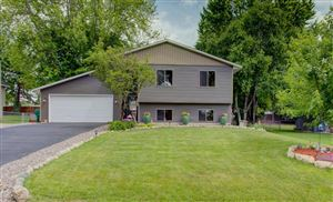 Photo of 15204 92nd Place N, Maple Grove, MN 55369 (MLS # 5250794)