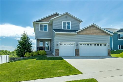 Photo of 1248 Turnberry Drive SE, Rochester, MN 55904 (MLS # 5574794)