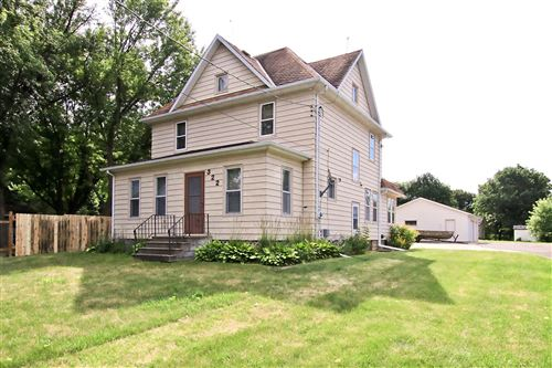 Photo of 322 2nd Avenue SE, Norwood Young America, MN 55397 (MLS # 5621794)