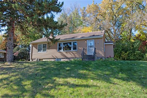 Photo of 2611 Cypress Street, Maplewood, MN 55109 (MLS # 5659794)