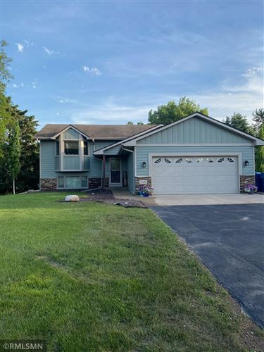 Photo of 10430 163rd Street W, Lakeville, MN 55044 (MLS # 5684794)