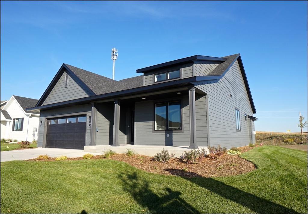 2013 Ontario Drive, Northfield, MN 55057 - MLS#: 5542794