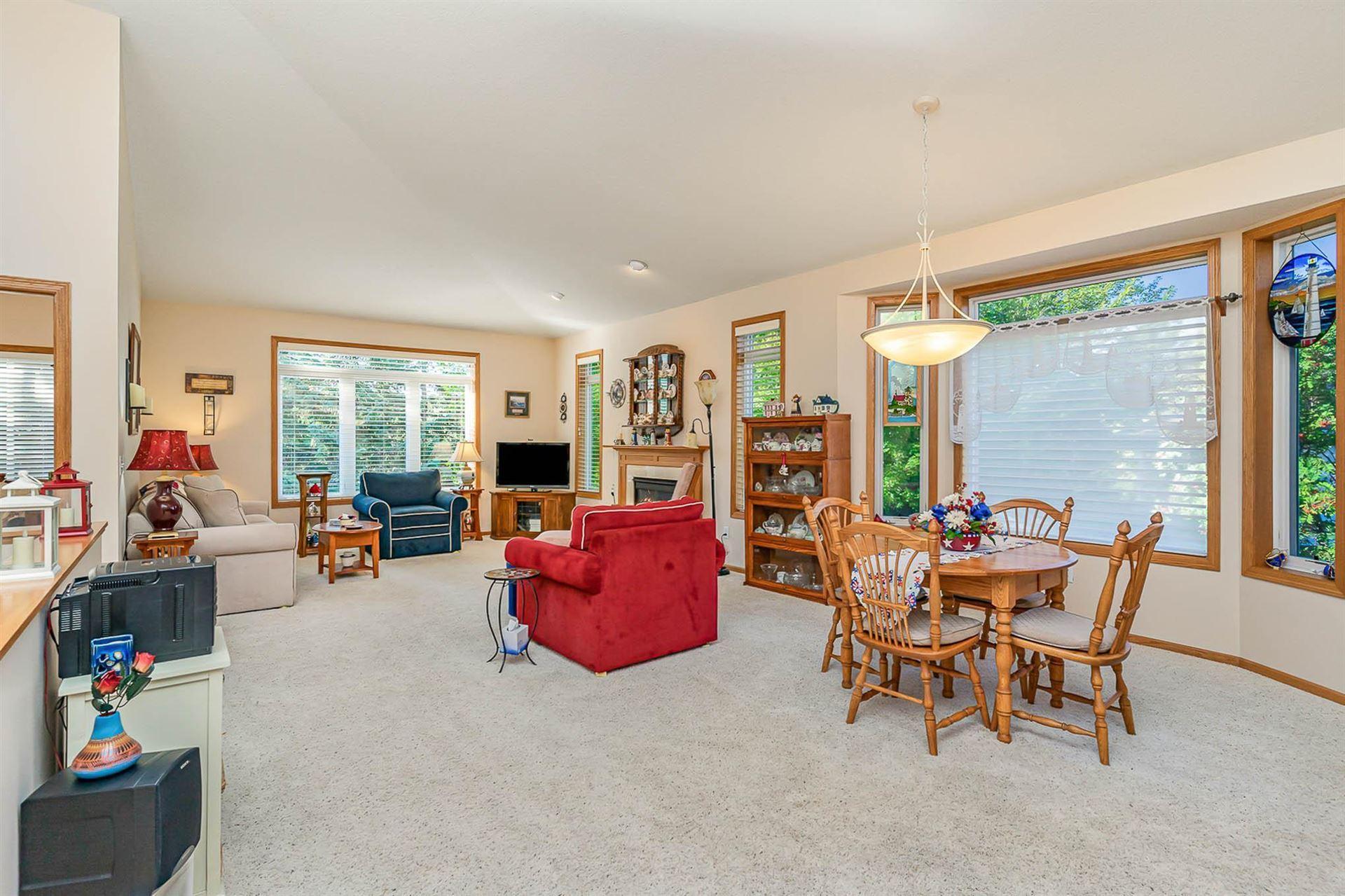 Photo of 13354 Hummingbird Lane, Apple Valley, MN 55124 (MLS # 6094794)