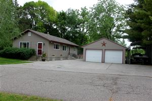 Photo of 432 Riedell Court, Red Wing, MN 55066 (MLS # 5246795)