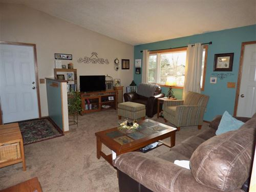 Tiny photo for 308 Marvin Elwood Road, Monticello, MN 55362 (MLS # 5509795)