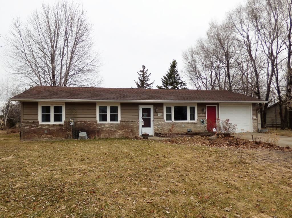 Photo for 308 Marvin Elwood Road, Monticello, MN 55362 (MLS # 5509795)