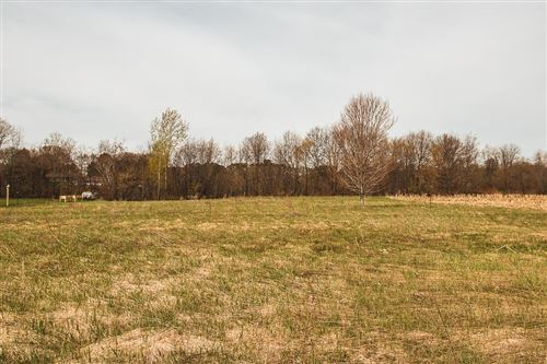 Photo of Lot 6 82nd Street, Woodmohr Township, WI 54724 (MLS # 5547796)