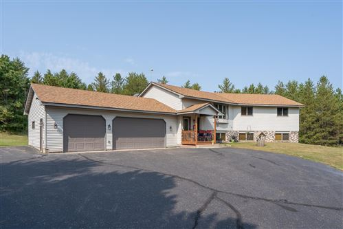 Photo of 659 Packer Drive, Hudson, WI 54016 (MLS # 5659796)