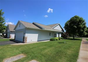 Photo of 11735 Spruce Drive, Monticello, MN 55362 (MLS # 5243797)