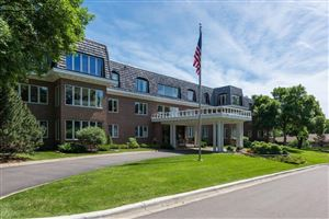 Photo of 6105 Eden Prairie Road #31, Edina, MN 55436 (MLS # 5260797)