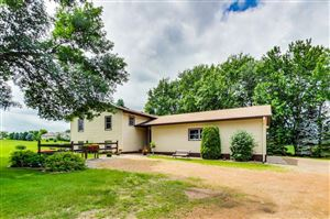 Photo of 20472 261st Avenue, Faxon Township, MN 56011 (MLS # 5262797)