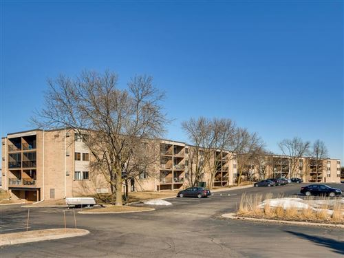 Photo of 1903 Silver Bell Road #205, Eagan, MN 55122 (MLS # 5569797)