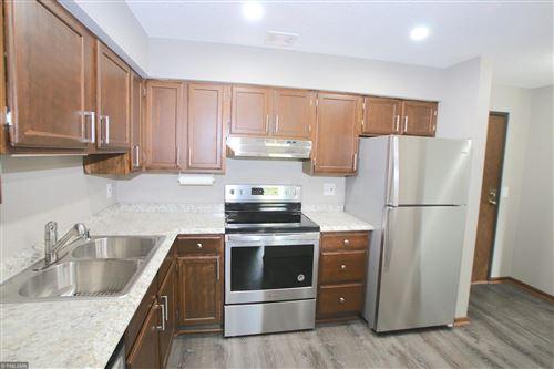 Photo of 1000 41st Avenue NE #209, Columbia Heights, MN 55421 (MLS # 5663797)