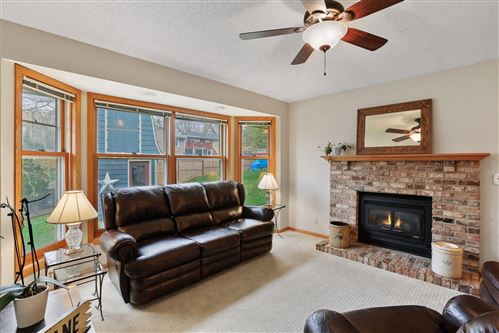 Photo of 5105 W 48th Street, Edina, MN 55436 (MLS # 5740797)