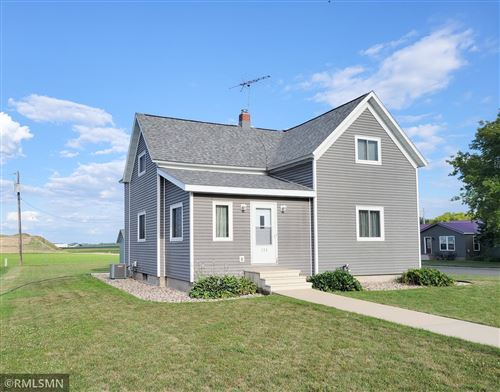 Photo of 124 2nd Street E, Gaylord, MN 55334 (MLS # 6073797)