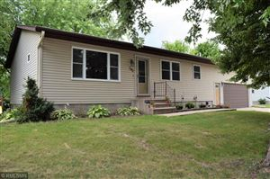 Photo of 240 Westgate Drive, Winsted, MN 55395 (MLS # 5264798)
