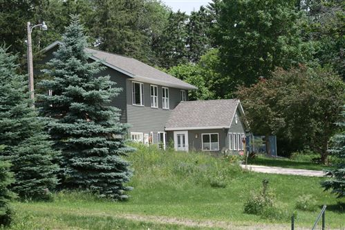 Photo of 398 127th Street NW, Monticello, MN 55362 (MLS # 5639798)
