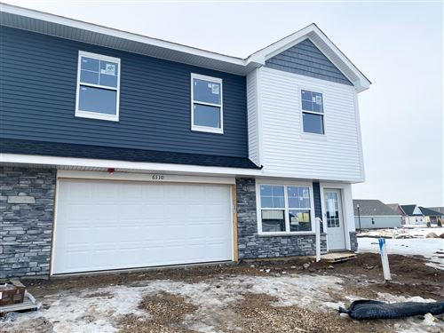 Photo of 6110 Idler Circle S, Cottage Grove, MN 55016 (MLS # 5717798)