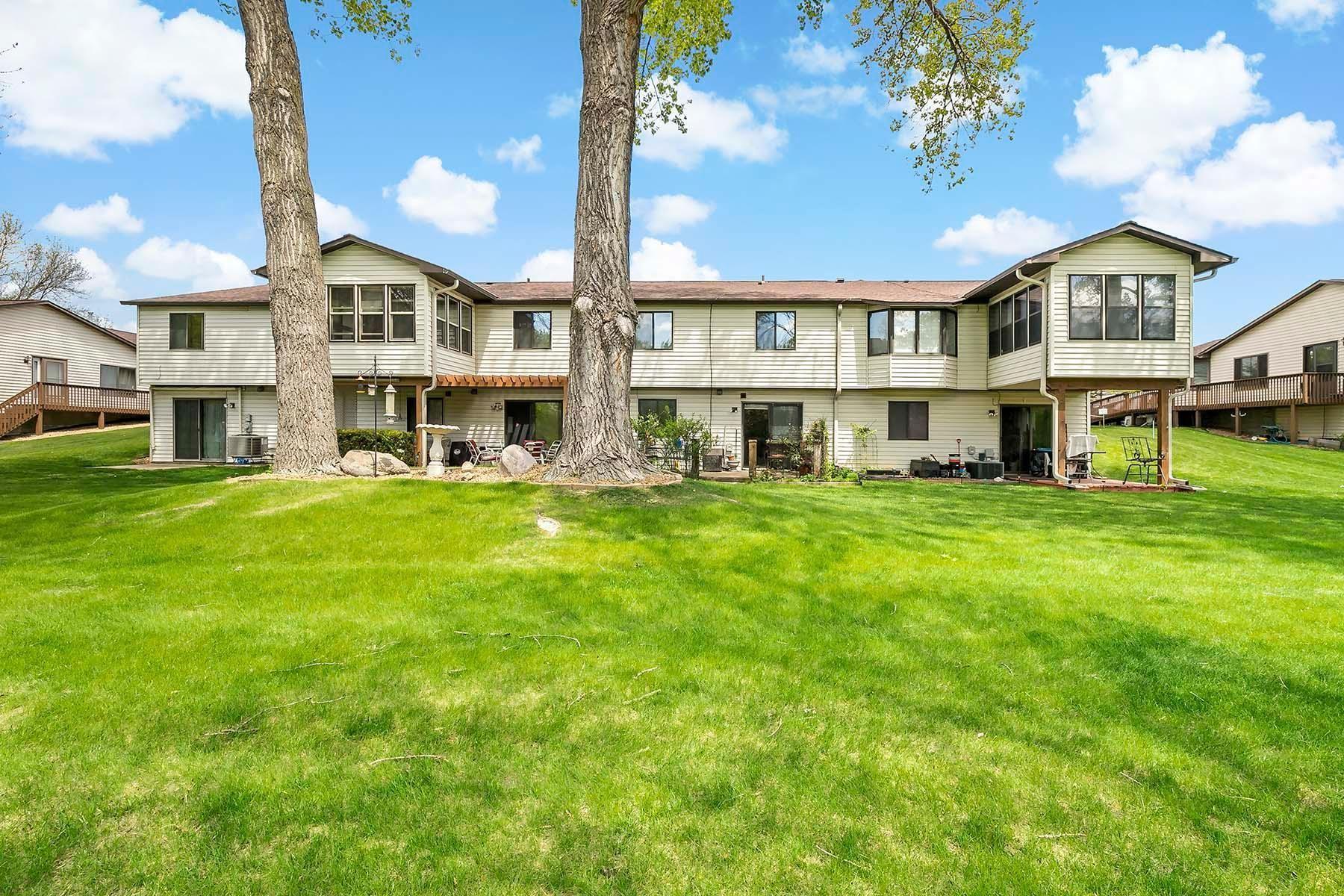 Photo of 14367 Glenda Drive, Apple Valley, MN 55124 (MLS # 5746798)
