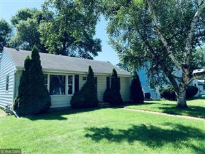 Photo of 307 S 4th Street, Le Sueur, MN 56058 (MLS # 5247799)