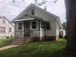 Photo of 5633 39th Avenue S, Minneapolis, MN 55417 (MLS # 5265799)