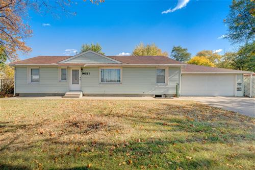 Photo of 9021 Portland Avenue S, Bloomington, MN 55420 (MLS # 5684799)