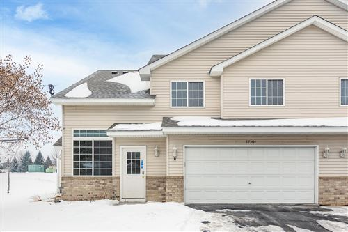 Photo of 17301 Wilderness Trail SE, Prior Lake, MN 55372 (MLS # 5699799)