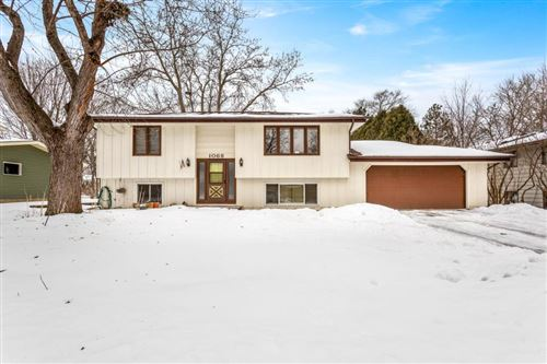 Photo of 1068 Tyler Street S, Shakopee, MN 55379 (MLS # 5472800)