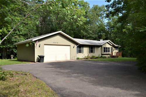 Photo of 22318 Eagle View Drive, Deerwood, MN 56444 (MLS # 5636800)
