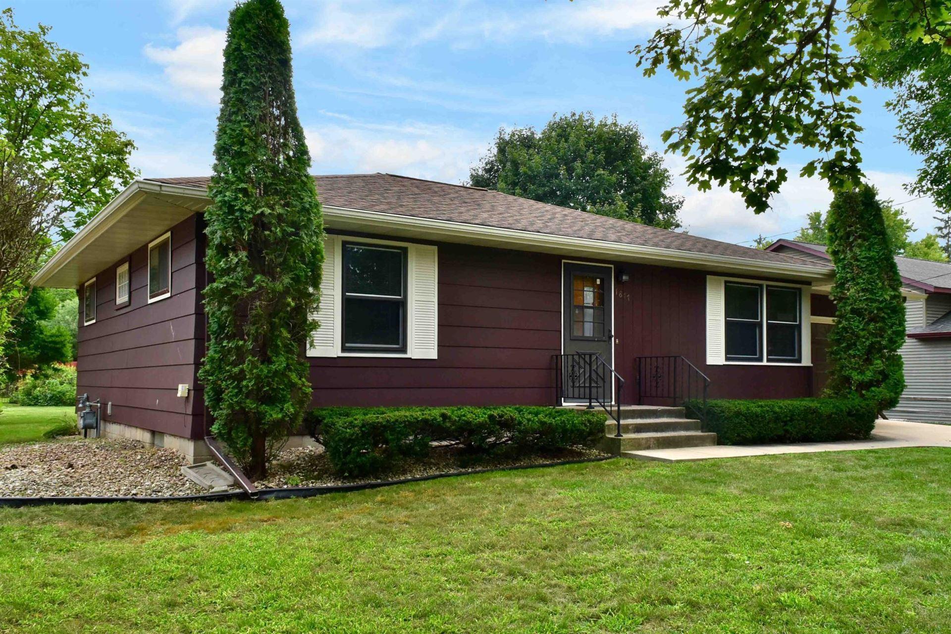 1877 W 11th Street, Winona, MN 55987 - MLS#: 6046800