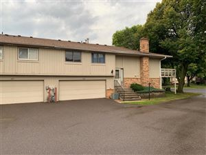 Photo of 6653 Ives Lane, Maple Grove, MN 55369 (MLS # 5277801)