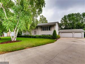 Photo of 11300 Kentucky Avenue N, Champlin, MN 55316 (MLS # 5279801)