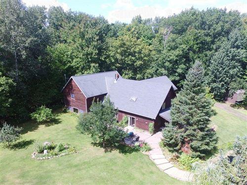 Photo of 68441 Rhine Lake Road, Pine Lake Township, MN 55735 (MLS # 5474801)