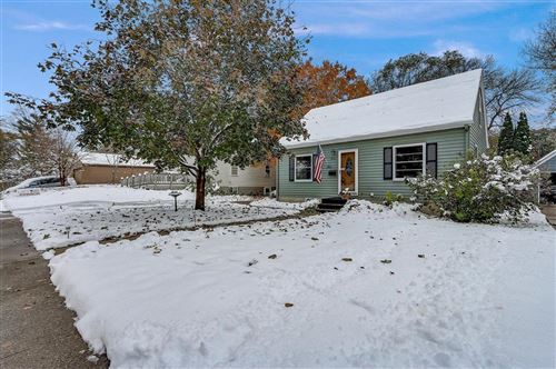 Photo of 3240 Colorado Avenue S, Saint Louis Park, MN 55416 (MLS # 5675801)