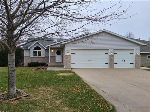 Photo of 317 11th Street NW, Byron, MN 55920 (MLS # 5688801)