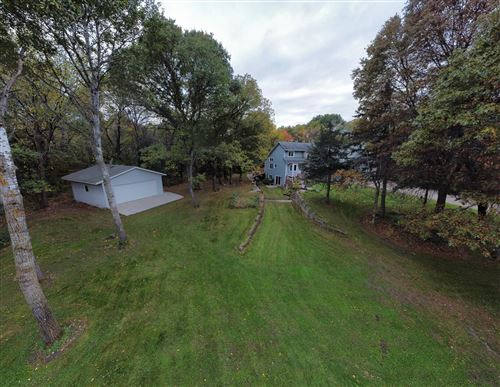 Photo of 952 154th Lane NW, Andover, MN 55304 (MLS # 6116801)