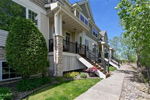 Photo of 14633 Victor Hugo Boulevard N #2, Hugo, MN 55038 (MLS # 5223802)