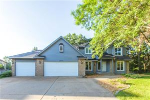 Photo of 2070 127th Avenue NW, Coon Rapids, MN 55448 (MLS # 5293802)