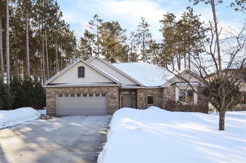 Photo of 142 Juno Place, Rice, MN 56367 (MLS # 5489802)