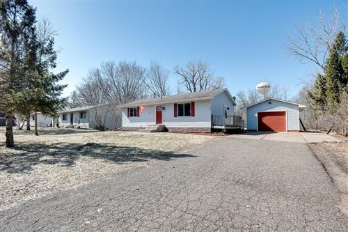 Photo of 244 5th Street NW, Forest Lake, MN 55025 (MLS # 5505802)