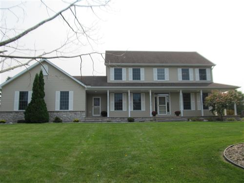 Photo of 2820 Lisbon Avenue N, Lake Elmo, MN 55042 (MLS # 5657802)