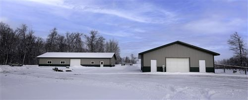 Photo of 35574 350th Avenue, Aitkin, MN 56431 (MLS # 5697802)