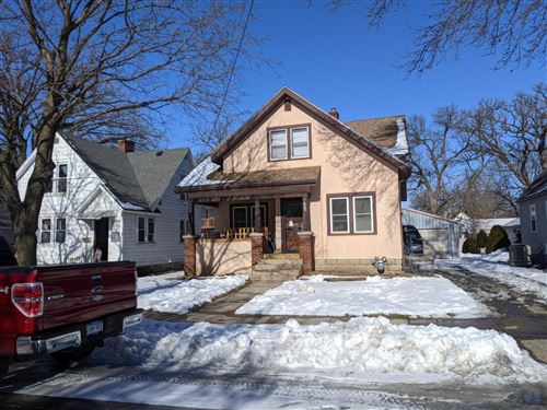 Photo of 806 3rd Avenue NW, Austin, MN 55912 (MLS # 5704802)