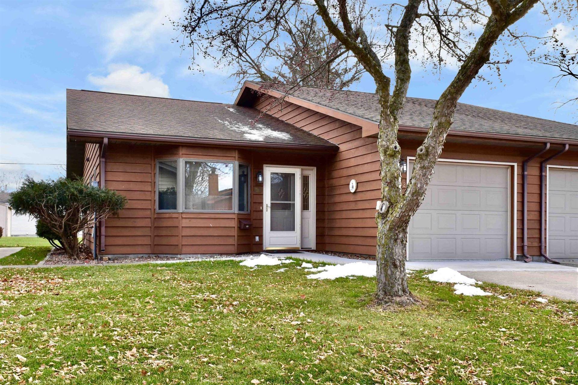 1372 Brookview Drive, Winona, MN 55987 - MLS#: 5689802