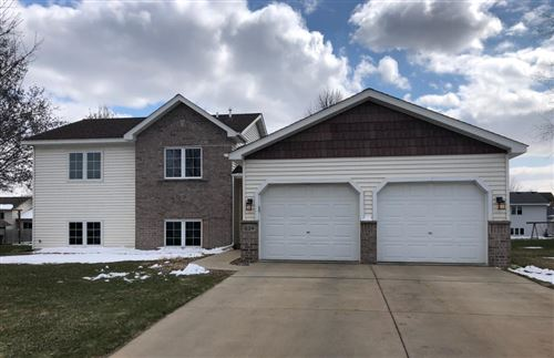 Photo of 434 Tuttle Drive, Hastings, MN 55033 (MLS # 5484803)